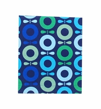 katvig-blå-sengetøj-med-blå-turkis-æbler-t