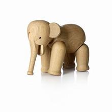 kay-bojesen-sangfugl-elefant