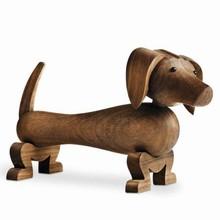 kay-bojesen-sangfugl-gravhund