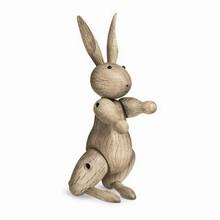 kay-bojesen-sangfugl-kanin