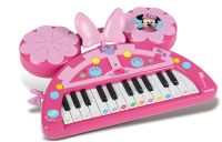 keyboard-boern-minnie
