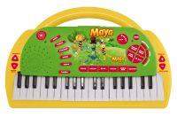 keyboard-boern