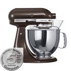 kitchenaid-koekkenmaskine-brun