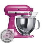 kitchenaid-koekkenmaskine-pink
