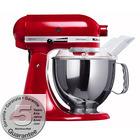 kitchenaid-koekkenmaskine-roed