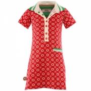 kjoler-til-piger-4funkyflavours