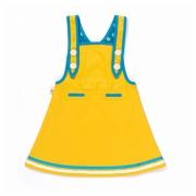 kjoler-til-piger-albababy