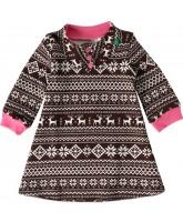 kjoler-til-piger-freds-world