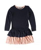 kjoler-til-piger-little-pieces
