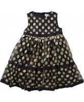 kjoler-til-piger-miniature