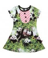 kjoler-til-piger-molo
