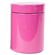 opbevaringskrukker-metal-pink