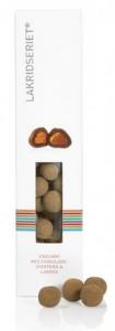 lakridseriet-vingummi-chokolade