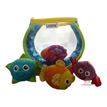 lamaze-legetoej-akvarium