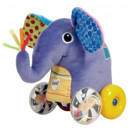 lamaze-legetoej-elefant-hjul
