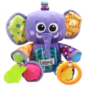 lamaze-legetoej-elefant-rangle-lilla