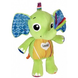 lamaze-legetoej-elefant-rangle