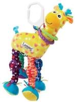 lamaze-legetoej-giraf