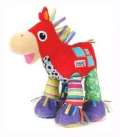 lamaze-legetoej-hest-pony