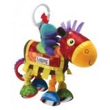 lamaze-legetoej-hest