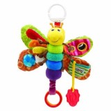 lamaze-legetoej-ildflue