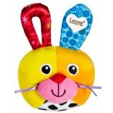 lamaze-legetoej-kanin-lille