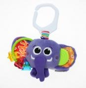 lamaze-legetoej-lille-elefant