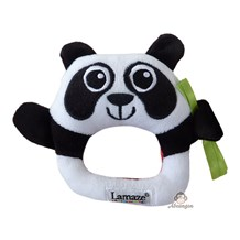lamaze-legetoej-pandarangle
