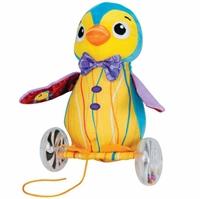 lamaze-legetoej-pingvin
