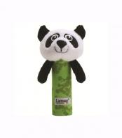 lamaze-legetoej-piverdyr-panda