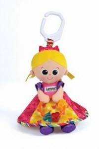 lamaze-legetoej-prinsesse