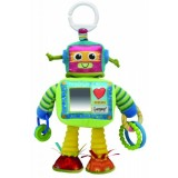 lamaze-legetoej-robot