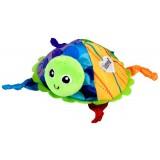 lamaze-legetoej-skildpadde