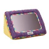 lamaze-legetoej-spejl