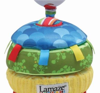 lamaze-legetoej-stabelkugle