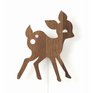 lamper-til-boernevaerelset-bambi