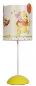 lamper-til-boernevaerelset-bordlampe