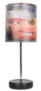 lamper-til-boernevaerelset-bordlampe-cars