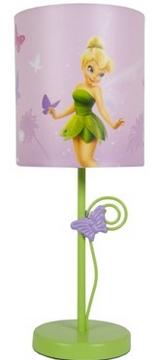 lamper-til-boernevaerelset-bordlampe-klokkeblomst