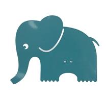 lamper-til-boernevaerelset-elefant-blaa
