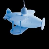 lamper-til-boernevaerelset-flyver