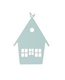 lamper-til-boernevaerelset-hus