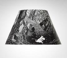 lamper-til-boernevaerelset-mumi-sort