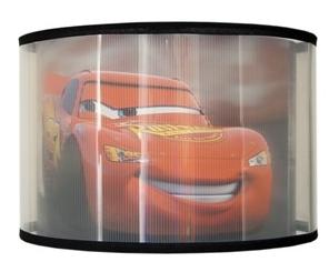 lamper-til-boernevaerelset-pendel-cars