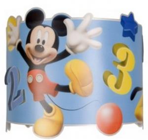 lamper-til-boernevaerelset-pendel-mickey-mouse