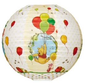 lamper-til-boernevaerelset-peterplys