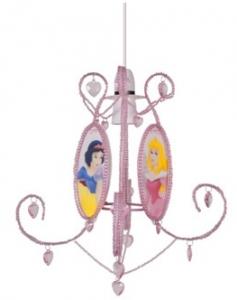 lamper-til-boernevaerelset-prinsesser_001