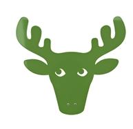 lamper-til-boernevaerelset-rensdyr