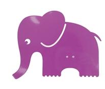 lamper-til-boernevaerelset-roommate-elefant