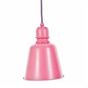 lamper-til-boernevaerelset-sebra-pink